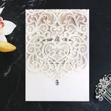 wedding invitations adelaide cheap invitations cards for weddings budget range