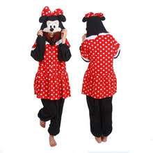 Minnie Mouse Halloween Costumes Adults Mini Mouse Halloween Costumes Promotion Shop Promotional Mini
