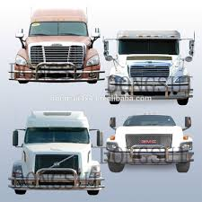 kenworth custom parts list manufacturers of parts kenworth buy parts kenworth get