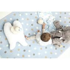 tapis chambre bébé tapis de chambre bebe garcon open inform info