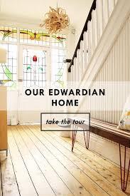 Edwardian Bedroom Ideas The 25 Best Edwardian House Ideas On Pinterest Edwardian