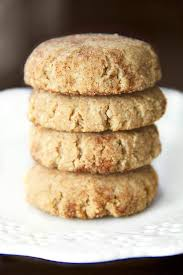 11 easy christmas cookies that are vegan u0026 paleo gluten u0026 dairy free