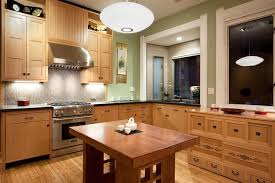 inspiring asian style kitchen design 33 in home design with asian