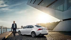 lexus is300 turbo vs purchase or lease a new 2017 lexus is turbo is 300 or is 350