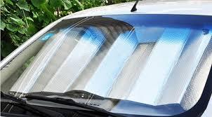 Car Venetian Blinds For Sale Rear Window Blinds Part 45 2015 Mercedes S550 Rear Window