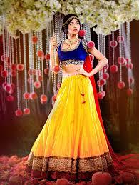 Indian Style - style disney princesses photoshoot