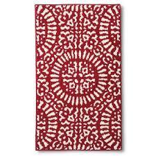 Red Carpet Rug Rugs Target