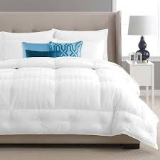 Good Down Comforters Budget Basics 9 Down U0026 Down Alternative Comforters Under 100
