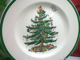 spode china tree pattern amodiosflowershop