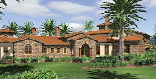 mascord house plan 2440 the franciscan