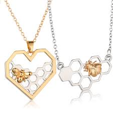 heart pendant choker necklace images Us 9 8 x p charm fashion silver necklaces for women girl heart png