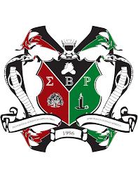 Phi Kappa Psi Flag Multicultural Greek Council Student Life Drexel University