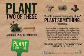 Landscaping Advertising Ideas A Brave New Campaign American Nurseryman