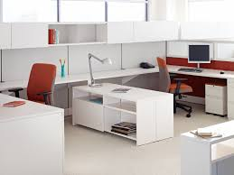 Consciousness Professional Office Furniture Tags  Used Office - Used office furniture cleveland