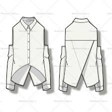 17 best images about 款式图 on pinterest fashion sketches