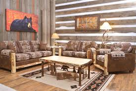 Southwestern Living Room Furniture Southwest Furniture Living Room Back At The Ranch