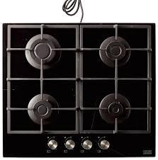 plaque cuisine gaz plaque induction plaque de cuisson gaz plaque vitrocéramique