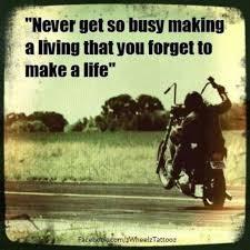 Funny Harley Davidson Memes - pin by barbie clendenin riley on james pinterest bikers