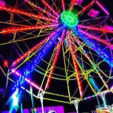 bull run park christmas lights bull run festival of lights home facebook
