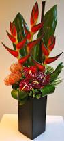 1541 best flowers arrangements images on pinterest flower