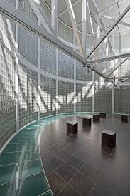 illinois holocaust museum u0026 education center u2014 bill zbaren