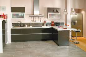 cuisine conforama conforama la cuisine soho photo 5 20 coloris anthracite ou