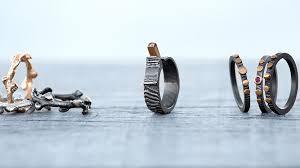 dansk smykkedesign loenstrup smykke design visitdenmark