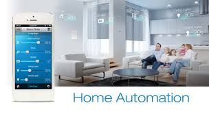 Home Automation by Home Automation U2014 Sound And Vision Audio Video Home Theater