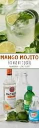 256 best drinks images on pinterest drink recipes cocktail