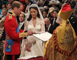 Prince William And Kate Photos Relive The Wedding Of Prince William And Kate Middleton