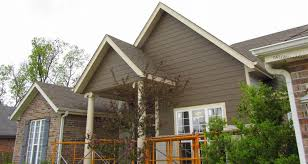 beige trim house colors pin it like image for the home