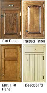 kitchen design magnificent kitchen cabinet doors only kitchen