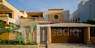 decorations wonderful front home design mediterranean style home