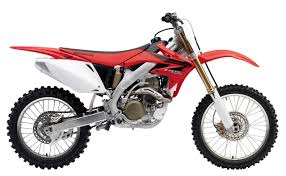 triumph motocross bike a visual guide to types of motorcycles