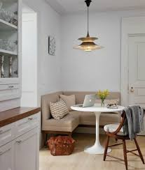 sofa esstisch 70 runde esstische die jede küche total transformieren können
