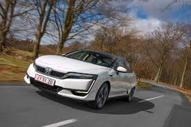honda hydrogen car price honda clarity fuel cell review prices specs and 0 60 evo