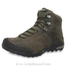 teva s boots canada s teva riva winter mid wp brown 346636 canada on sale