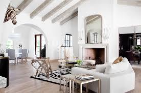 decor inspiration modern farmhouse style living rooms hello