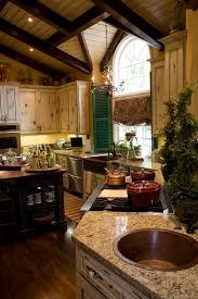 Dark Kitchen Ideas by Home Design Kitchen Ideas With Dark Wood Cabinets Awesome 89