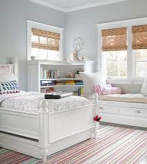 Gray Painted Bedrooms 82 Best Be A Princess In Your Bedroom Images On Pinterest