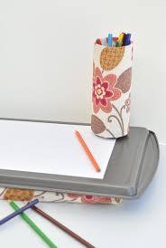 Diy Lap Desk Car Art Lap Desk U2022 This Heart Of Mine
