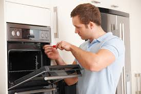 kitchen appliance service oven repair service appliancetechnow