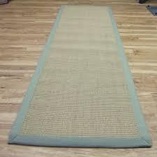Corner Runner Rug Indoor Rug Runners Hallways Black Area Rug Carpet Rug