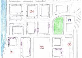 Floor Plan O2 A Urban Skirmish Map Talk Heroes U0026 Generals