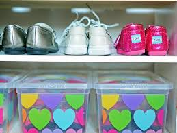 Chat Rooms For Kid Under 13 by 10 Ways To Organize Your Kid U0027s Closet Hgtv