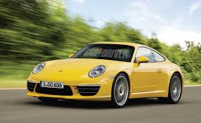 porsche ceo 2012 porsche 911 991 u2013 feature u2013 car and driver