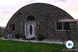 metal homes steel homes prefab houses metal home kit