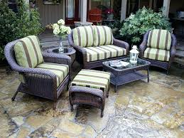 Resin Patio Furniture Clearance Inspirational Outdoor Wicker Furniture Clearance Or Outdoor Resin