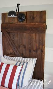 Red Barn Doors by Best 10 Old Barn Doors Ideas On Pinterest Barn Door Hinges
