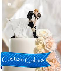firefighter wedding cake wedding cake toppers firefighter cake toppers for wedding cakes